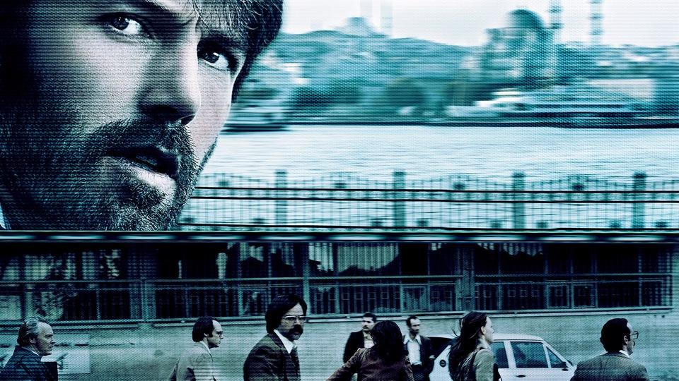 Film Argo
