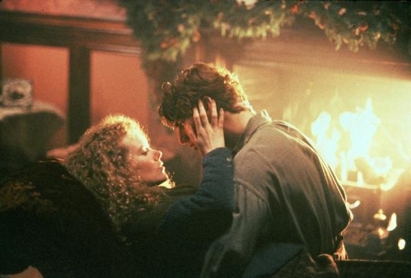 Sleduj online dobrodružný, drama, romantický Navždy a daleko na !