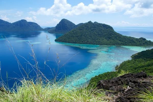 Sleduj online dokument, přírodní svět Neznámá Asie na Prima ZOOM!