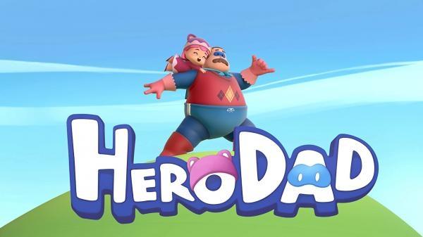 Ocko hrdina