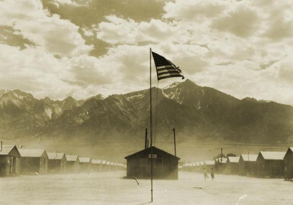 Sleduj online dokument, historický Bílá místa historie na Prima ZOOM!