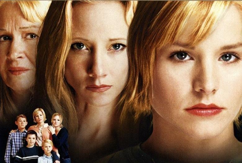 Film Sestra i matka