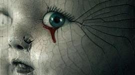 Sleduj online horor Smrti napospas na !