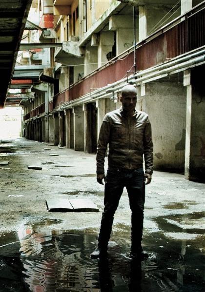 Sleduj online krimi, drama, thriller Gomora na ČT2!
