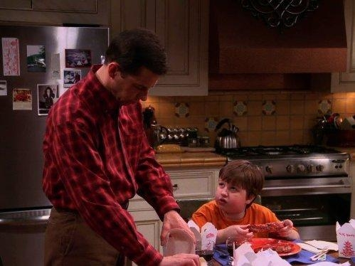 Two and a Half Men  I (22)