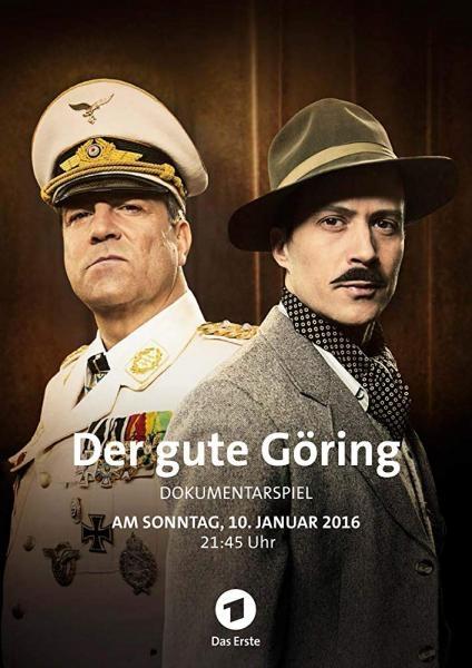 Sleduj online dokument, historický Albert a Hermann Göringovi na !