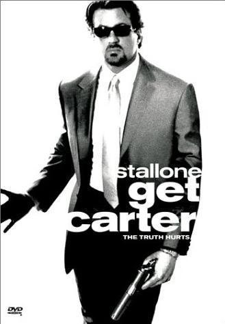 Sejměte Cartera!