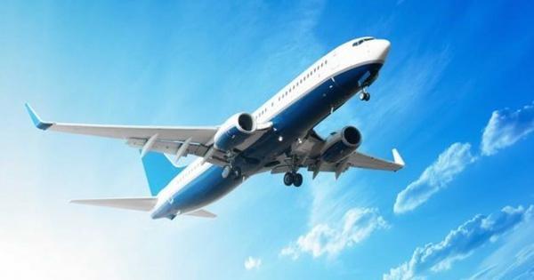 Sleduj online historický, doprava Cesta do minulosti létání! na !