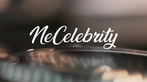 (Ne)celebrity