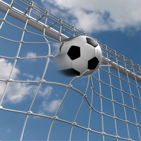 Fotbal Extra: Bělorusko - Česko