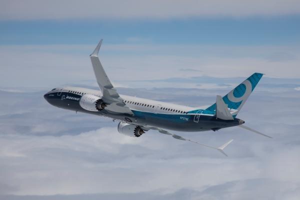 Sleduj online doprava Nejlepší letadla světa! na UP NETWORK!