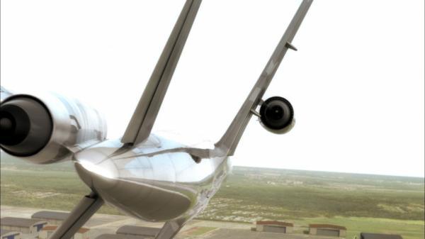 Sleduj online historický Pašeráci - pád letadla! na UP NETWORK!