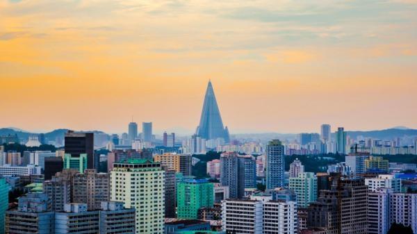 Korea Północna: Tajemnice reżimu