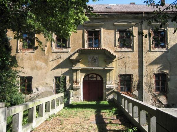 Sleduj online architektura, historický Památky na prodej na ČT2, ČT art!