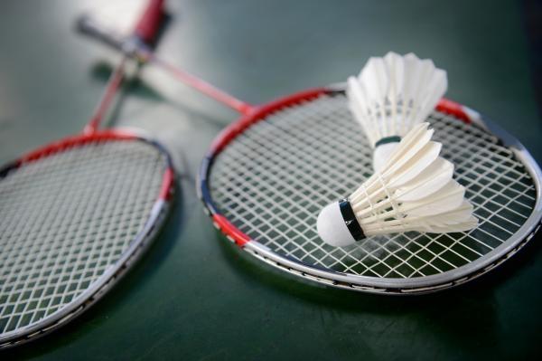 Magazín světového badmintonu 2021