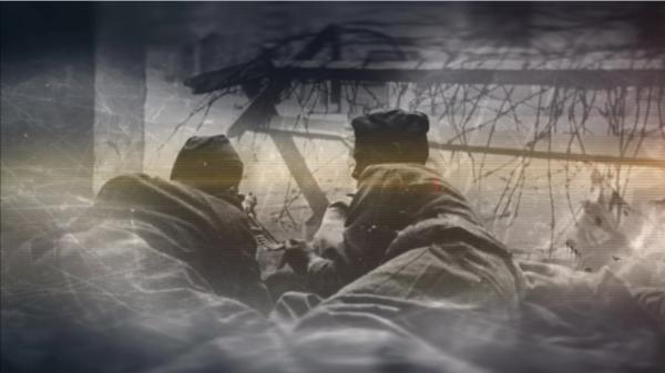 Vojenská tajemství Balkánu