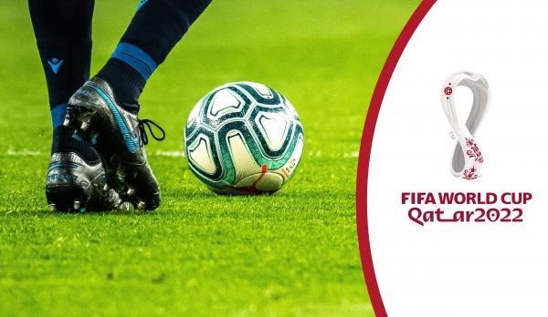 Kvalifikacije za SP: Hrvatska - Slovačka