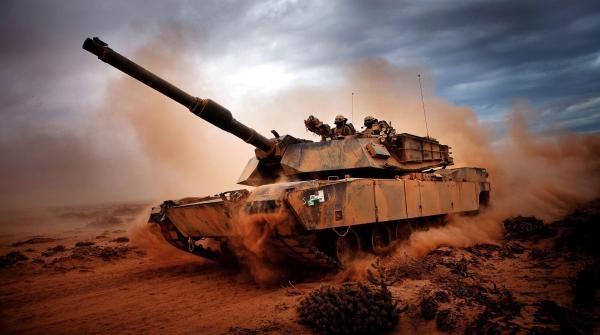 Deset ratnih sukoba modernog doba