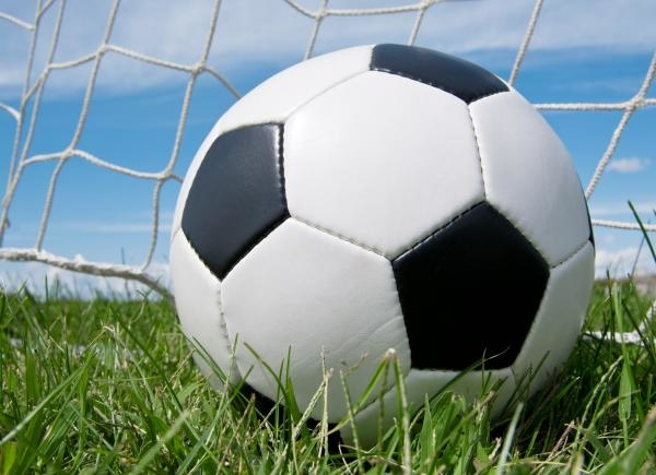 Fotbal: Magazín UEFA
