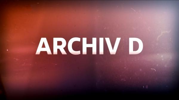 Archiv D: Z Tyrol až na Mt.Everest