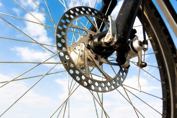 Horská kola: MS v maratonu 2021 Itálie