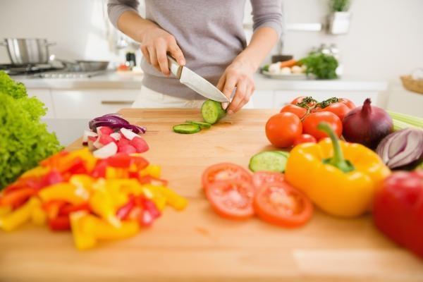 Sleduj online vaření Dobrou chuť aneb s kuchaři na cestách na Mňam TV!