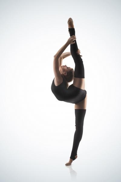 Športová gymnastika - MS 2021