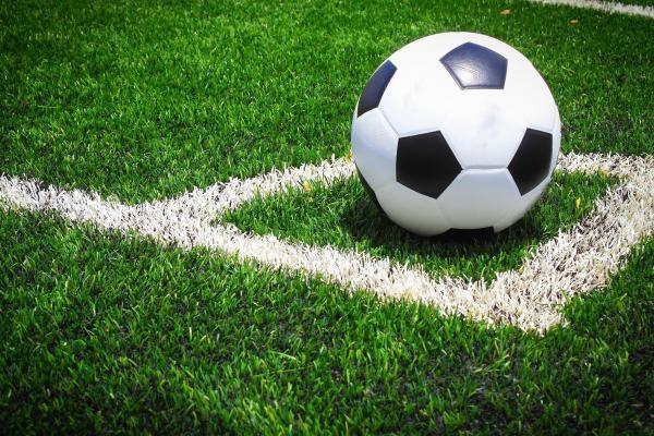 Fortuna liga: Spartak - Slovan