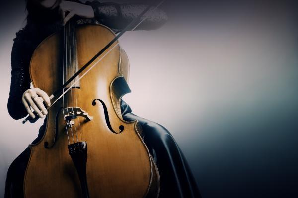 Slavnostní koncert k 75. výročí vzniku Akademie múzických umění