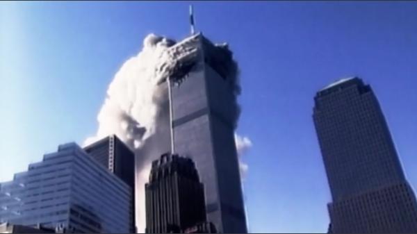Vzpomínáme