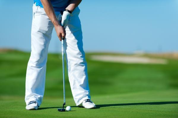 Portiva Golf Trophy - Grandfinále Czech PGA Tour 2021