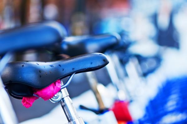 Cyklistika: Paříž - Tours 2019