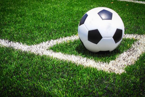 Liga mistrů UEFA