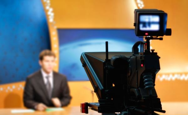 Sleduj online  Squawk Box na CNBC Europe!