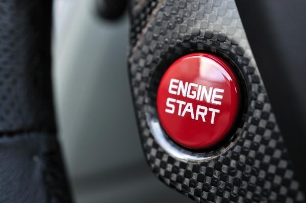 Svět motorů: Futures Contproduct Rally Morava 2021