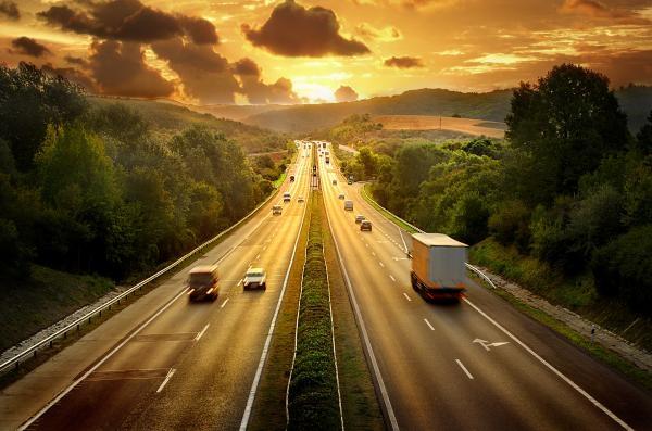 Sleduj online doprava Doprava v Pardubickém kraji na V1!